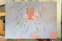 http://www.aishachristison.com/files/gimgs/th-25_mural-1.jpg