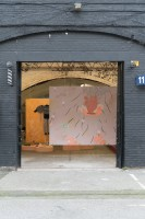 http://www.aishachristison.com/files/gimgs/th-25_mural-2.jpg