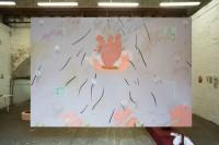 http://www.aishachristison.com/files/gimgs/th-25_mural.jpg